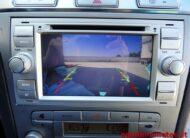 FORD S-MAX 2.0 TDCI 140 CV TITANIUM